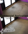 Commercial Carpet Cleaning 2
