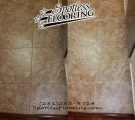 Tile and Grout Cleaning Friendswood TX 77546