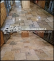 Tile and Grout Cleaning League City