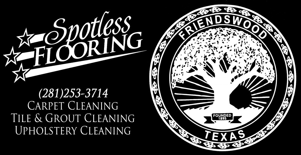Carpet Cleaning Friendswood TX