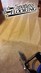 carpet cleaning seabrook tx
