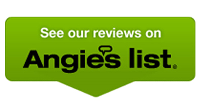 angies list icon 3x5