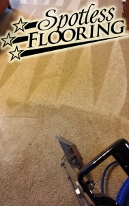 Carpet Cleaning League City TX