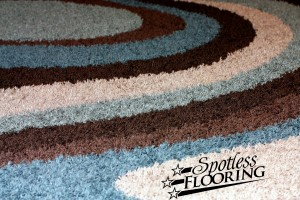 Carpet Cleaning Clear Lake TX