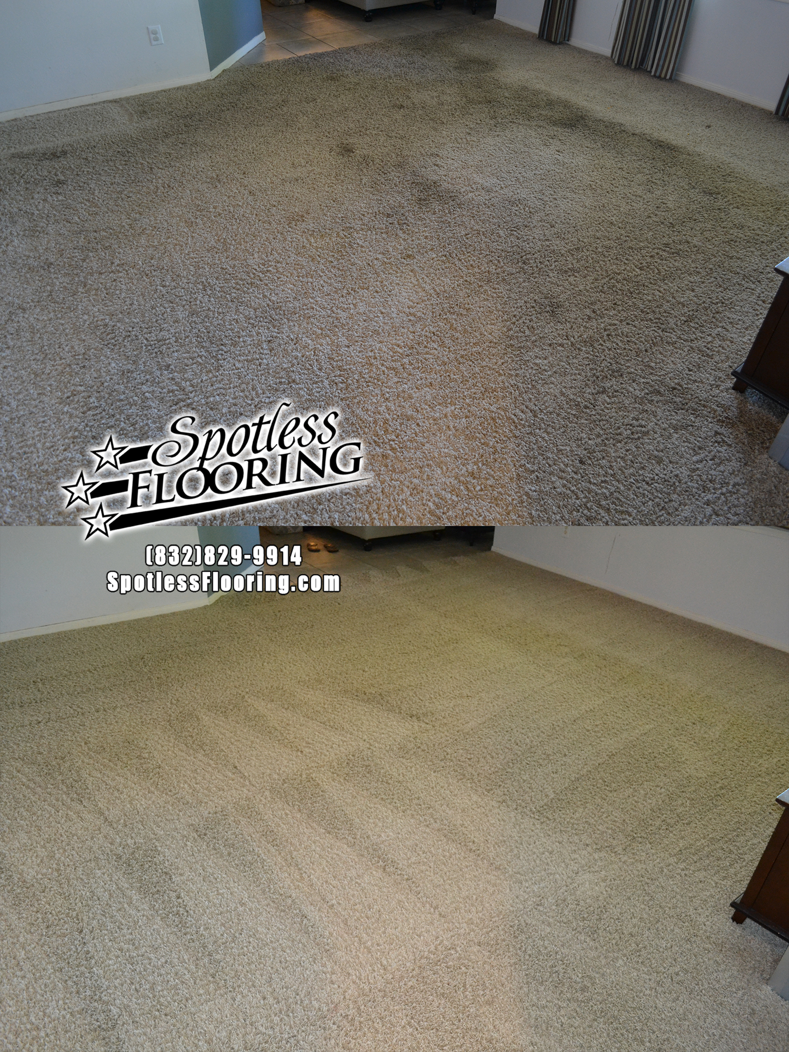Carpet Cleaning 3