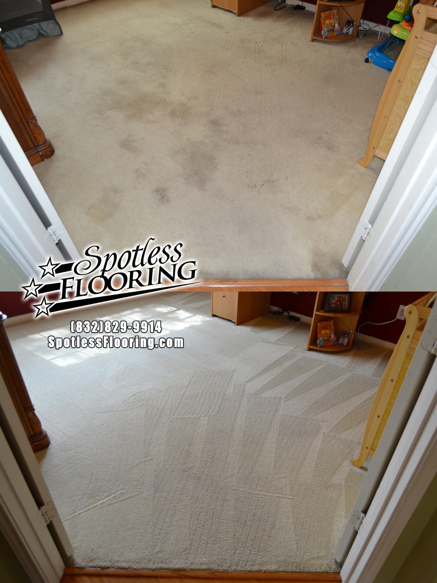 Carpet Cleaning 6