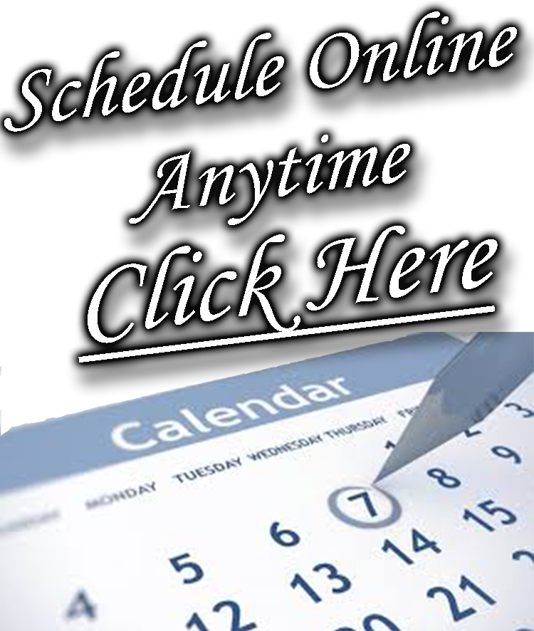 Schedule Online with Spotless Flooring