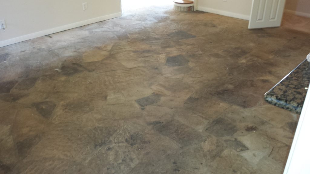 Spotless Flooring The Best Stone Tile Cleaning Archives Spotless