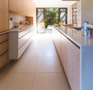 Spotless Flooring Houston Kitchen Cleaning